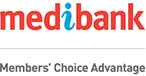 Medibank Members Choice Advantage Dentist